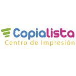 logo-copialista-centro-de-impresion-y-ploteo-de-planos