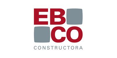 logo-ebco