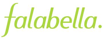 logo-falabella