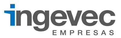 logo-ingevec